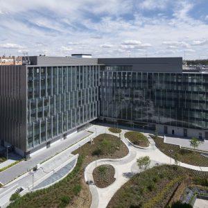oficinas-exterior2-rio55-cushwake-madrid-1024x742