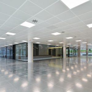 oficinas-exterior3-nanclaresdeoca5-cushwake-madrid-1024x664