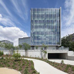 oficinas-exterior3-rio55-cushwake-madrid-942x1024