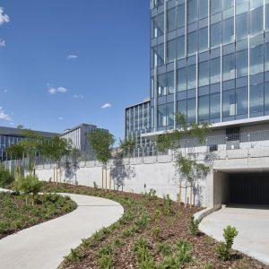oficinas-exterior4-rio55-cushwake-madrid.jpg-1024x706