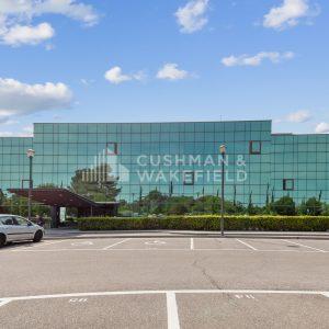 oficinas-exterior5-vallsolana-cushman-barcelona