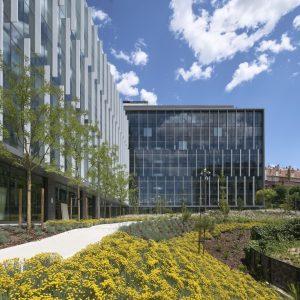oficinas-exterior6-rio55-cushwake-madrid.jpg-1024x735