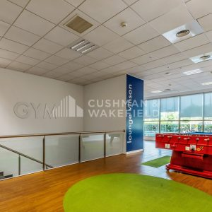 oficinas-exterior6-vallsolana-cushman-barcelona