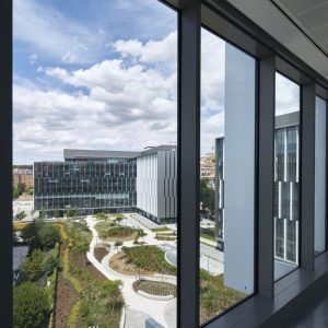 oficinas-exterior7-rio55-cushwake-madrid.jpg-1024x676