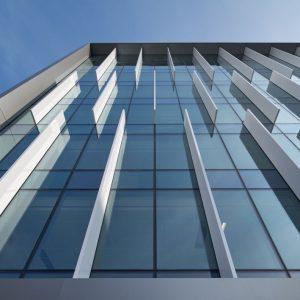 oficinas-exterior8-rio55-cushwake-madrid.jpg-1024x709