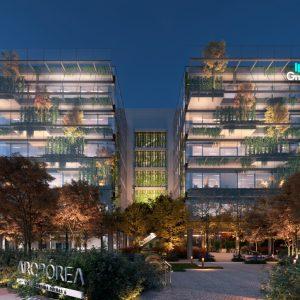 oficinas-fachada-arqborea-cushwake-madrid-1-570x425