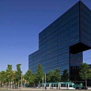 oficinas-fachada-diagonal123-cushman-barcelona