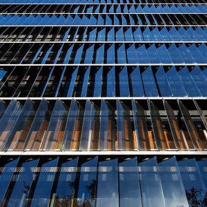 oficinas-fachada-diagonal530-532-cushman-barcelona