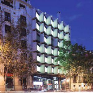 oficinas-fachada-genova17-cushman-madrid