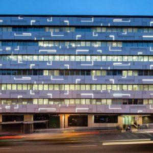 oficinas-fachada-joseabascal56-cushman-madrid