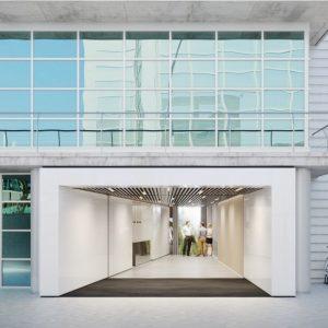 oficinas-fachada-juliancamarillo16-cushwake-madrid-2-1024x569
