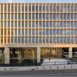 oficinas-fachada-manoteras12-cushman-madrid