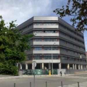 oficinas-fachada-rambladelamarina450-cushman-barcelona-1