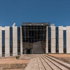oficinas-fachada-virgilio2-cushman-madrid-1