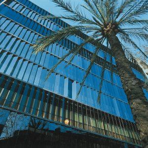 oficinas-fachada1-diagonal530-532-cushman-barcelona