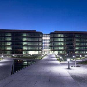oficinas-fachada1-nanclaresdeoca5-cushwake-madrid-1024x642