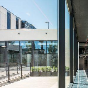 oficinas-fachada1-virgilio2-cushman-madrid