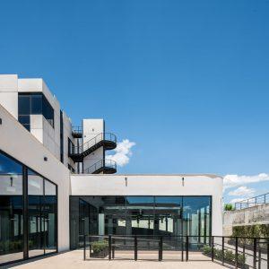 oficinas-fachada2-virgilio2-cushman-madrid