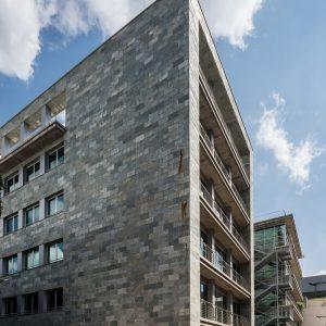 oficinas-fachada3-juliancamarillo16-cushwake-madrid