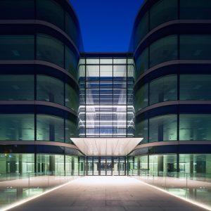 oficinas-fachada3-nanclaresdeoca5-cushwake-madrid-1007x1024