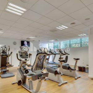oficinas-gym-vallsolana-cushman-barcelona
