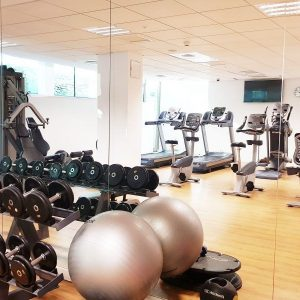 oficinas-gym2-vallsolanagardenbusinesspark-cushman-barcelona