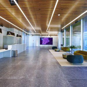 oficinas-hall-arqborea-cushwake-madrid