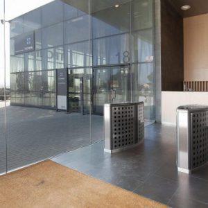 oficinas-hall-canametller-cushman-barcelona