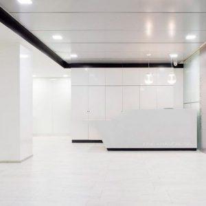 oficinas-hall-joseabascal56-cushman-madrid