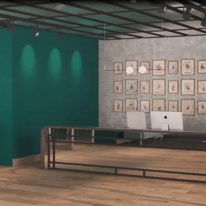 oficinas-hall-joseortegaygasset100-cushman-madrid