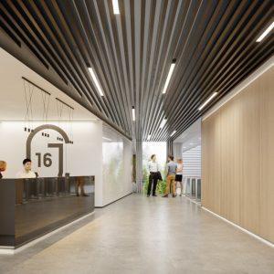 oficinas-hall-juliancamarillo16-cushwake-madrid-2-1024x569