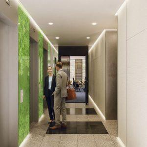 oficinas-hall-juliancamarillo4c-cushwake-madrid-1024x650