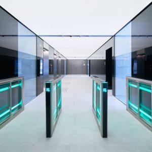oficinas-hall-nanclaresdeoca5-cushwake-madrid-1024x700