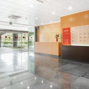 oficinas-hall-vallsolanagardenbusinesspark-cushman-barcelona-1