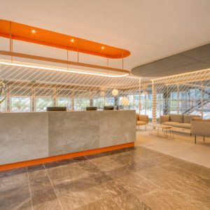 oficinas-hall-viadelospoblados3ONIC2&3-cushwake-madrid