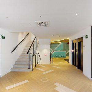 oficinas-hall-virgilio2-cushman-madrid