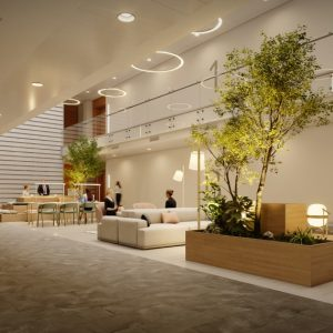 oficinas-hall1-juliancamarillo16-cushwake-madrid-2-1024x569