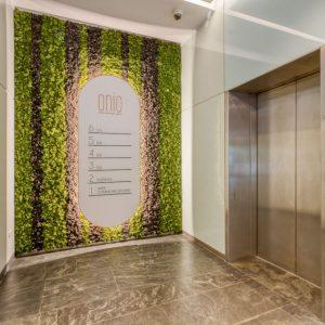 oficinas-hall1-viadelospoblados3ONIC2&3-cushwake-madrid
