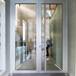 oficinas-hall2-genova17-cushman-madrid