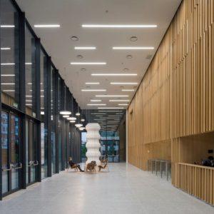 oficinas-hall2-manoteras12-cushman-madrid