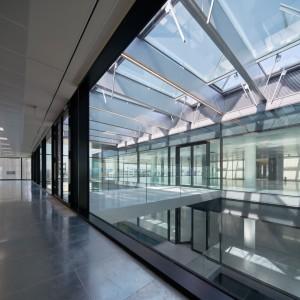 oficinas-hall2-nanclaresdeoca5-cushwake-madrid-1024x1021