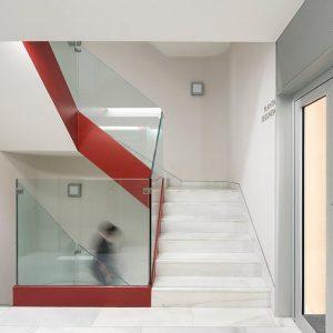 oficinas-hall3-genova17-cushman-madrid