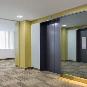 oficinas-hall3-joseabascal56-cushman-madrid