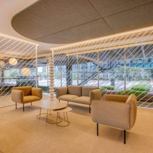 oficinas-hall3-viadelospoblados3ONIC2&3-cushwake-madrid