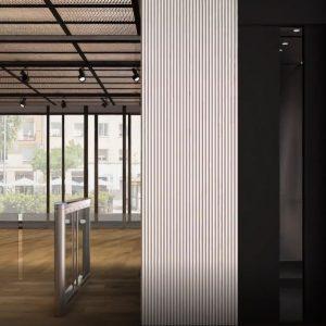 oficinas-hall4-joseortegaygasset100-cushman-madrid