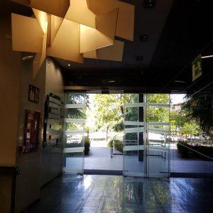 oficinas-hall4-paseodelacastellana42-cushman-madrid-scaled-1