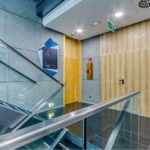 oficinas-hall4-viadelospoblados3ONIC5&6-cushwake-madrid