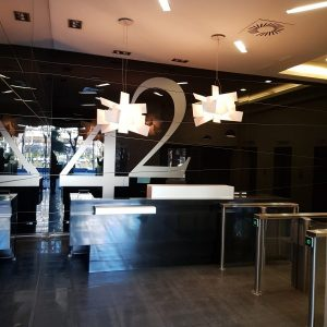 oficinas-hall7-paseodelacastellana42-cushman-madrid-scaled-1