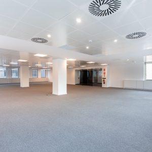 oficinas-interior-Castellana42-cushwake-madrid