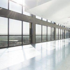 oficinas-interior-canametller-cushman-barcelona